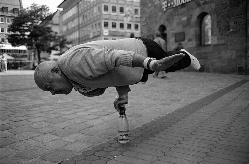 13 maneiras para fazer fotografia de rua – vias fotografia de rua