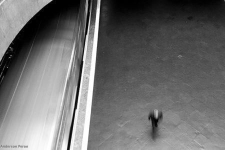 Fotografia de Rua por Anderson Peron